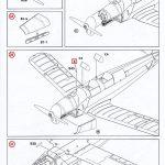 ICM-32030-Bücker-Bü-131D-41-150x150 Bücker Bü 131D im Maßstab 1:32 von ICM 32030