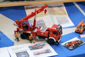 IMG_0036-300x200 Ausstellung des PMC-Südpfalz in Zeiskam am 03. und 04.03.18