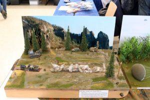 IMG_0059-300x200 Ausstellung des PMC-Südpfalz in Zeiskam am 03. und 04.03.18