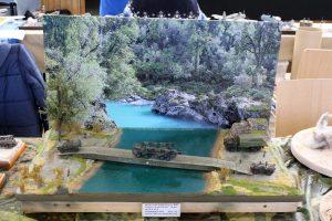 IMG_0065-300x200 Ausstellung des PMC-Südpfalz in Zeiskam am 03. und 04.03.18