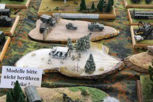 IMG_0067-300x200 Ausstellung des PMC-Südpfalz in Zeiskam am 03. und 04.03.18