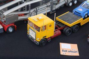 IMG_0079-300x200 Ausstellung des PMC-Südpfalz in Zeiskam am 03. und 04.03.18