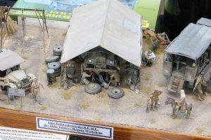 IMG_0087-300x200 Ausstellung des PMC-Südpfalz in Zeiskam am 03. und 04.03.18