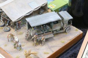 IMG_0088-300x200 Ausstellung des PMC-Südpfalz in Zeiskam am 03. und 04.03.18