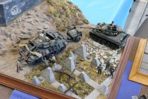 IMG_0092-300x200 Ausstellung des PMC-Südpfalz in Zeiskam am 03. und 04.03.18