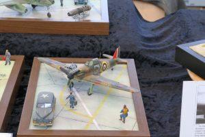 IMG_0129-300x200 Ausstellung des PMC-Südpfalz in Zeiskam am 03. und 04.03.18