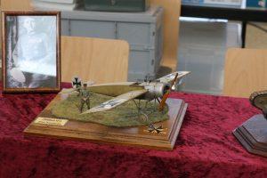 IMG_0130-300x200 Ausstellung des PMC-Südpfalz in Zeiskam am 03. und 04.03.18