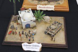 IMG_0151-300x200 Ausstellung des PMC-Südpfalz in Zeiskam am 03. und 04.03.18
