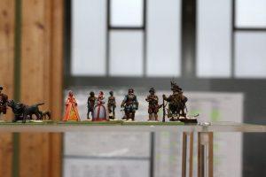 IMG_0157-300x200 Ausstellung des PMC-Südpfalz in Zeiskam am 03. und 04.03.18