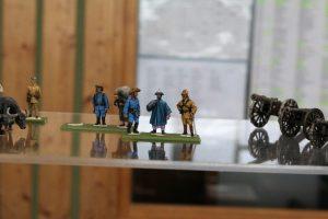 IMG_0158-300x200 Ausstellung des PMC-Südpfalz in Zeiskam am 03. und 04.03.18