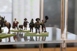 IMG_0166-300x200 Ausstellung des PMC-Südpfalz in Zeiskam am 03. und 04.03.18