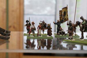 IMG_0167-300x200 Ausstellung des PMC-Südpfalz in Zeiskam am 03. und 04.03.18