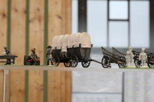 IMG_0171-300x200 Ausstellung des PMC-Südpfalz in Zeiskam am 03. und 04.03.18