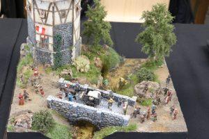 IMG_0213-300x200 Ausstellung des PMC-Südpfalz in Zeiskam am 03. und 04.03.18