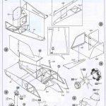 MiniArt-41001-Fl-282-V6-Kolibri-19-150x150 Flettner Fl 282 V-6 Kolibri im Maßstab 1:35 von MiniArt 41001