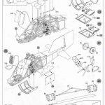 MiniArt-41001-Fl-282-V6-Kolibri-23-150x150 Flettner Fl 282 V-6 Kolibri im Maßstab 1:35 von MiniArt 41001