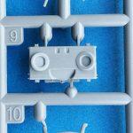 MiniArt-41001-Fl-282-V6-Kolibri-35-150x150 Flettner Fl 282 V-6 Kolibri im Maßstab 1:35 von MiniArt 41001