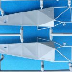 MiniArt-41001-Fl-282-V6-Kolibri-40-150x150 Flettner Fl 282 V-6 Kolibri im Maßstab 1:35 von MiniArt 41001