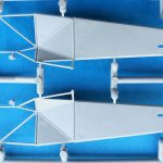 MiniArt-41001-Fl-282-V6-Kolibri-41-150x150 Flettner Fl 282 V-6 Kolibri im Maßstab 1:35 von MiniArt 41001