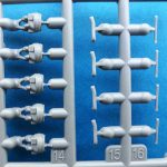 MiniArt-41001-Fl-282-V6-Kolibri-45-150x150 Flettner Fl 282 V-6 Kolibri im Maßstab 1:35 von MiniArt 41001