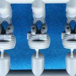MiniArt-41001-Fl-282-V6-Kolibri-46-150x150 Flettner Fl 282 V-6 Kolibri im Maßstab 1:35 von MiniArt 41001