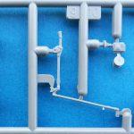 MiniArt-41001-Fl-282-V6-Kolibri-6-150x150 Flettner Fl 282 V-6 Kolibri im Maßstab 1:35 von MiniArt 41001