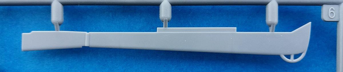 MiniArt-41001-Fl-282-V6-Kolibri-8 Flettner Fl 282 V-6 Kolibri im Maßstab 1:35 von MiniArt 41001