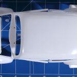 """Revell-00450-VW-Käfer-1951-52-Technik-28-150x150 VW Käfer Bj. 1951/52 im Maßstab 1:16 """"Technik"""" Revell 00450"""