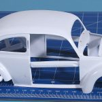 """Revell-00450-VW-Käfer-1951-52-Technik-44-150x150 VW Käfer Bj. 1951/52 im Maßstab 1:16 """"Technik"""" Revell 00450"""