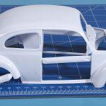 """Revell-00450-VW-Käfer-1951-52-Technik-47-150x150 VW Käfer Bj. 1951/52 im Maßstab 1:16 """"Technik"""" Revell 00450"""
