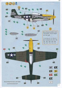 Revell-03944-P-51D-5-NA-Mustang-early-version-87-212x300 Revell 03944 P-51D-5 NA Mustang early version (87)