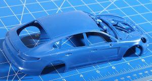 Revell-07034-Porsche-Panamera-Turbo-1-300x160 Revell 07034 Porsche Panamera Turbo (1)