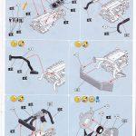 Revell-07034-Porsche-Panamera-Turbo-17-150x150 Porsche Panamera Turbo in 1:24 Revell 07034