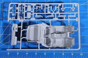 Revell-07034-Porsche-Panamera-Turbo-20-300x200 Revell 07034 Porsche Panamera Turbo (20)