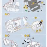 Revell-07034-Porsche-Panamera-Turbo-29-150x150 Porsche Panamera Turbo in 1:24 Revell 07034