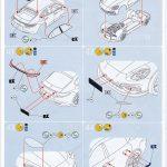 Revell-07034-Porsche-Panamera-Turbo-31-150x150 Porsche Panamera Turbo in 1:24 Revell 07034