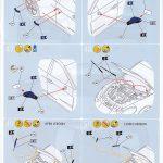 Revell-07034-Porsche-Panamera-Turbo-33-150x150 Porsche Panamera Turbo in 1:24 Revell 07034