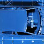 Revell-07034-Porsche-Panamera-Turbo-4-150x150 Porsche Panamera Turbo in 1:24 Revell 07034