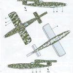 Special-Hobby-SH-48190-Fi-103A-1-Re-4-Reichenberg-1-150x150 Fiseler Fi 103A-1 / Re-4 Reichenberg (bemannte V1) von Special Hobby SH 48190