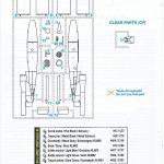 Special-Hobby-SH-48190-Fi-103A-1-Re-4-Reichenberg-15-150x150 Fiseler Fi 103A-1 / Re-4 Reichenberg (bemannte V1) von Special Hobby SH 48190