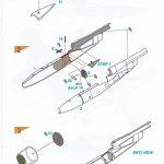 Special-Hobby-SH-48190-Fi-103A-1-Re-4-Reichenberg-16-150x150 Fiseler Fi 103A-1 / Re-4 Reichenberg (bemannte V1) von Special Hobby SH 48190