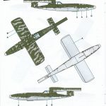 Special-Hobby-SH-48190-Fi-103A-1-Re-4-Reichenberg-19-150x150 Fiseler Fi 103A-1 / Re-4 Reichenberg (bemannte V1) von Special Hobby SH 48190