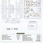 Special-Hobby-SH-72138-Messerschmitt-Me-209V1-14-150x150 Messerschmitt Me 209 V1 im Maßstab 1:72 von Special Hobby SH 72138