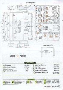 Special-Hobby-SH-72138-Messerschmitt-Me-209V1-14-211x300 Special Hobby SH 72138 Messerschmitt Me 209V1 (14)