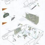 Special-Hobby-SH-72138-Messerschmitt-Me-209V1-15-150x150 Messerschmitt Me 209 V1 im Maßstab 1:72 von Special Hobby SH 72138