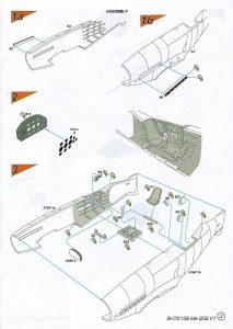 Special-Hobby-SH-72138-Messerschmitt-Me-209V1-15-213x300 Special Hobby SH 72138 Messerschmitt Me 209V1 (15)