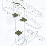 Special-Hobby-SH-72138-Messerschmitt-Me-209V1-16-150x150 Messerschmitt Me 209 V1 im Maßstab 1:72 von Special Hobby SH 72138