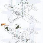 Special-Hobby-SH-72138-Messerschmitt-Me-209V1-17-150x150 Messerschmitt Me 209 V1 im Maßstab 1:72 von Special Hobby SH 72138