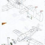 Special-Hobby-SH-72138-Messerschmitt-Me-209V1-18-150x150 Messerschmitt Me 209 V1 im Maßstab 1:72 von Special Hobby SH 72138
