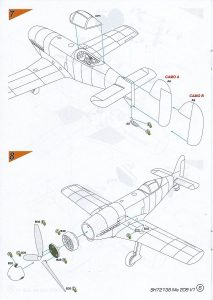 Special-Hobby-SH-72138-Messerschmitt-Me-209V1-18-213x300 Special Hobby SH 72138 Messerschmitt Me 209V1 (18)